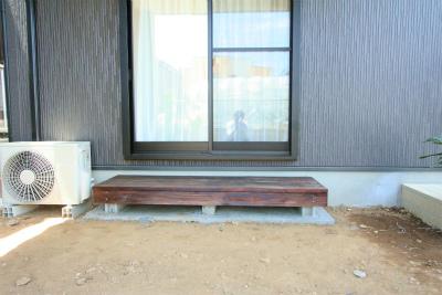 江戸川区 注文住宅 3階建て 狭小住宅