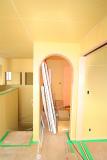 江戸川区・足立区・葛飾区 3階建て・狭小住宅・2世帯住宅
